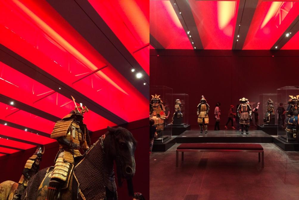 lacma-losangeles-samurai-exhibit-10.jpg