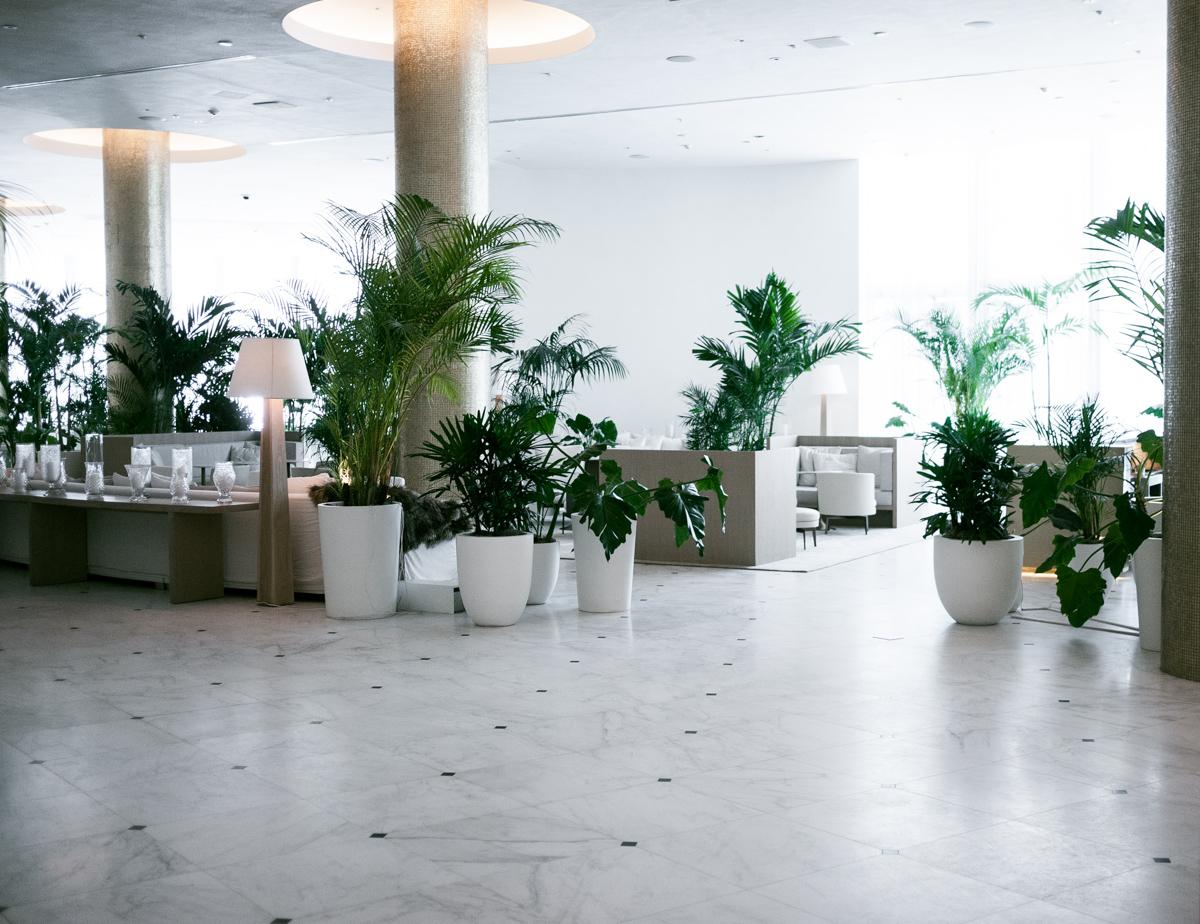 miami-travel-destination-edition-luxury-hotels-12.jpg