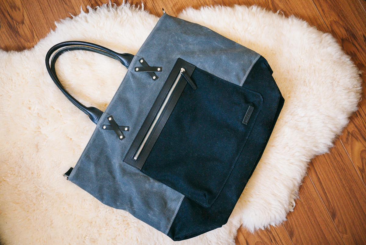 mybelonging-menswear-best-travel-bag-graf-and-lantz-6.jpg