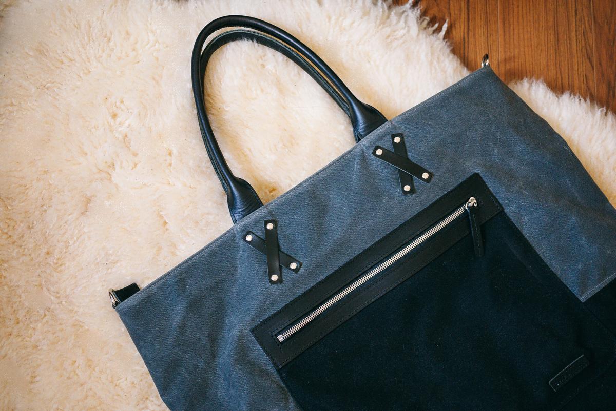 mybelonging-menswear-best-travel-bag-graf-and-lantz-7.jpg