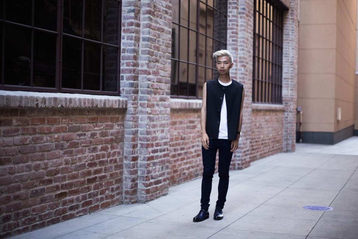cos-sleeveless-blazer-unisex-menswear-mybelonging-tommylei-12.jpg