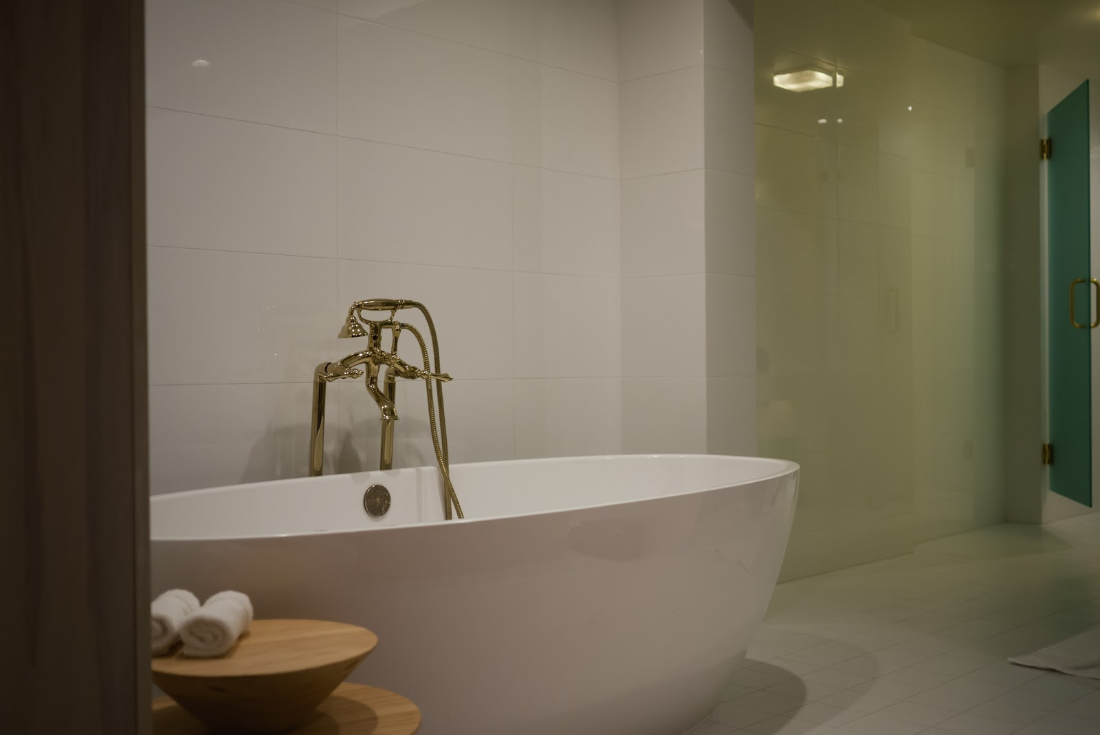 mybelonging-thelinehotel-losangeles-koreatown-hoteltonight-htinsider-30.jpg
