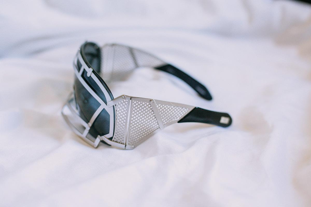 ktz-lindafarrow-sunglasses-4.jpg