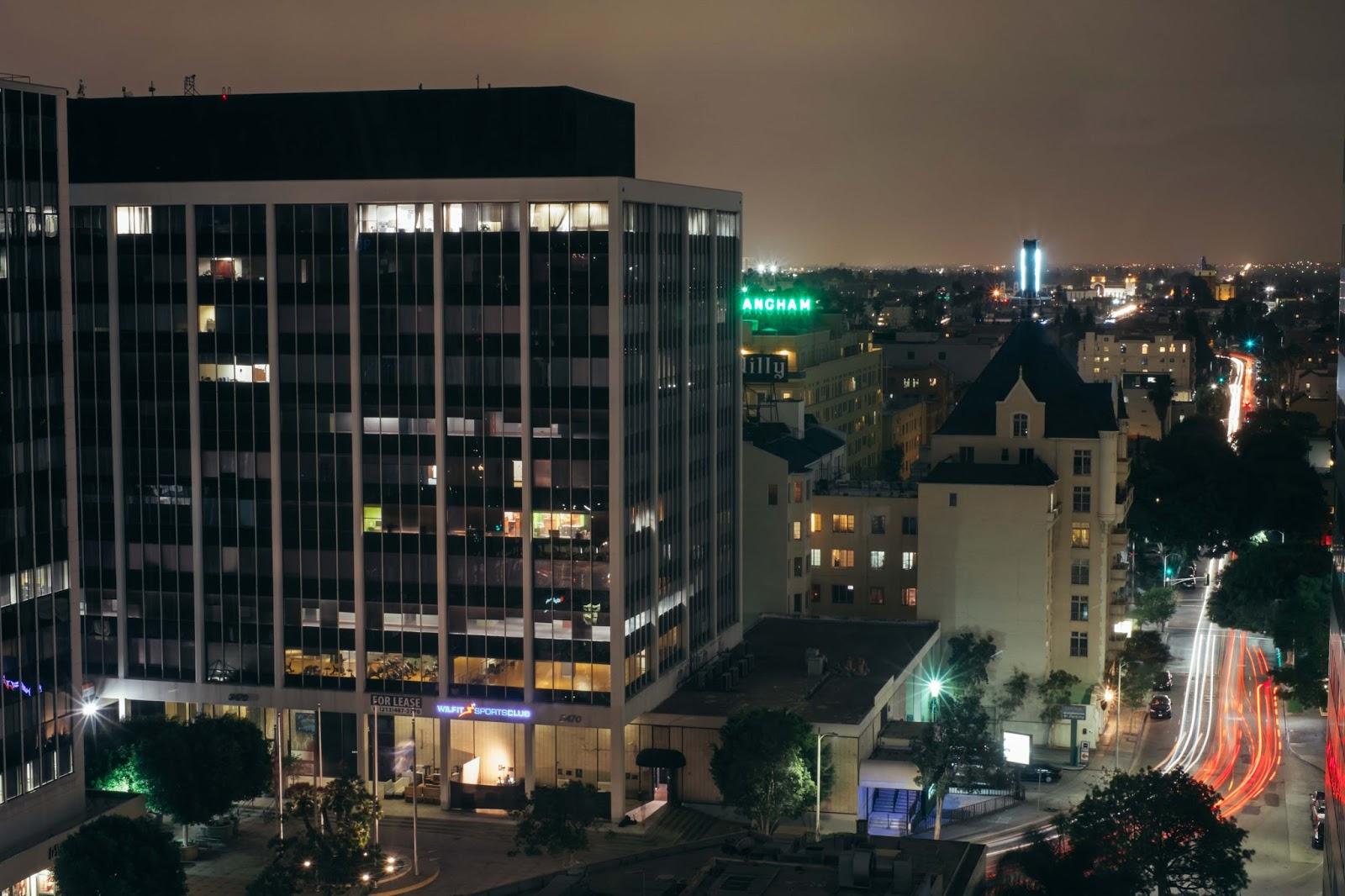 mybelonging-thelinehotel-losangeles-koreatown-hoteltonight-htinsider-32.jpg