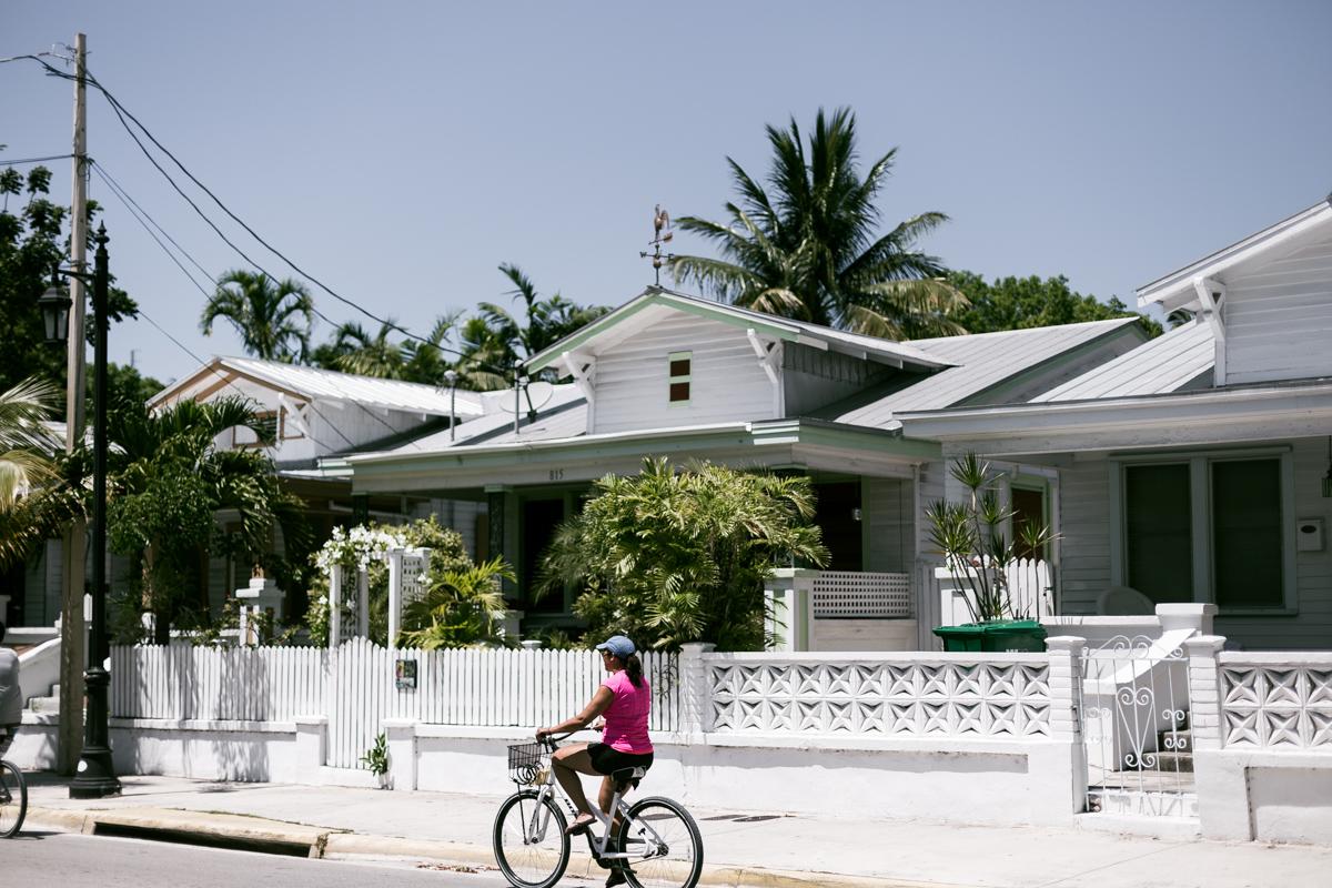 keywest-travel-destination-hemingway-house-5.jpg