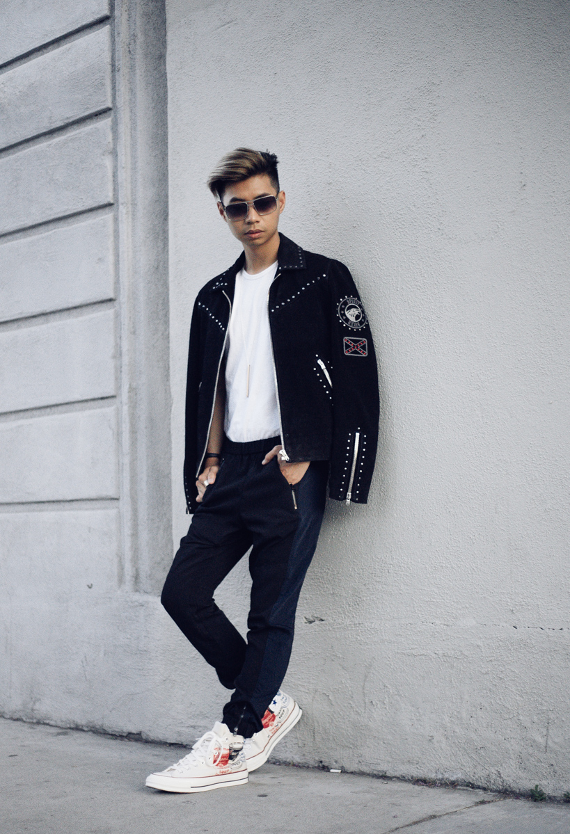 mybelonging-tommylei-menswear-streetstyle-blogger-11.jpg