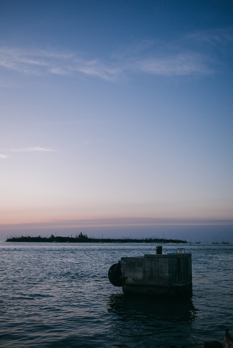 key-west-sunsets-5.jpg