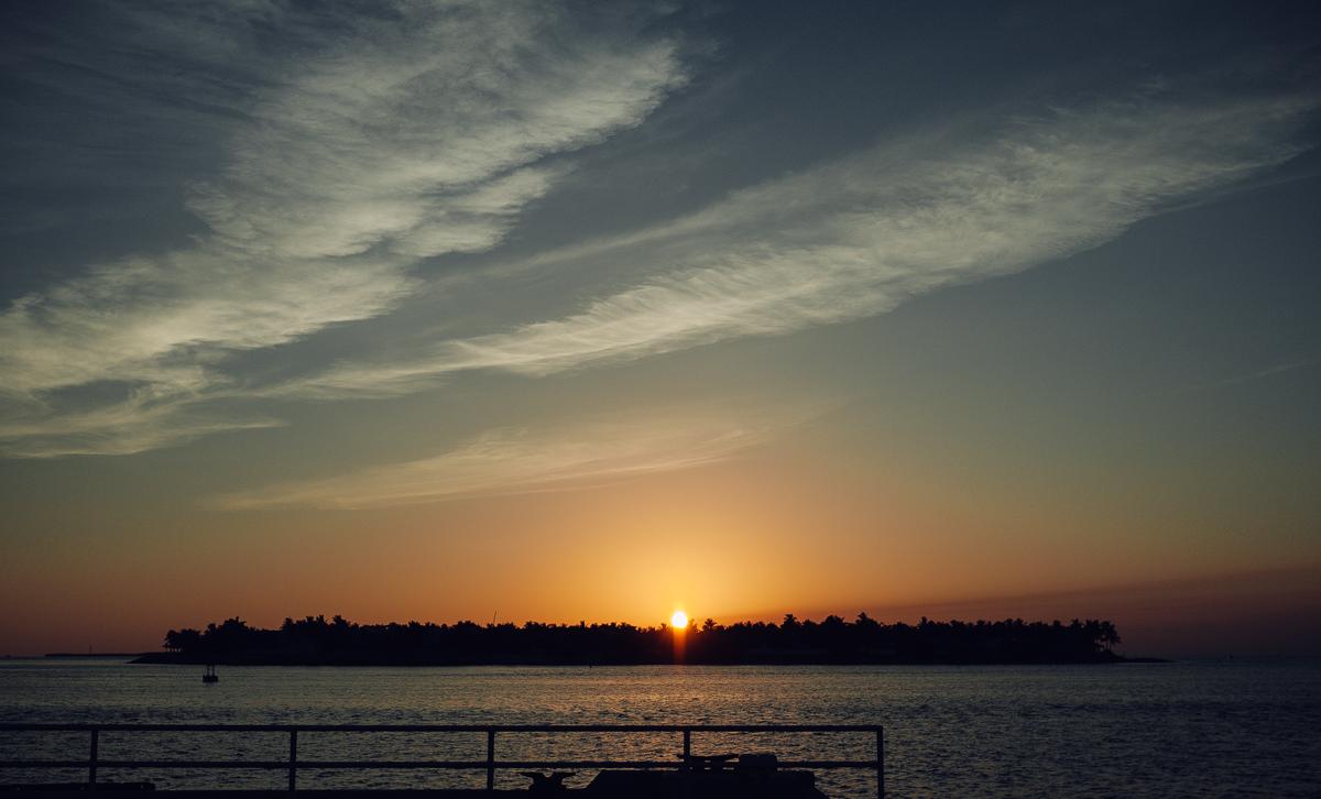key-west-sunsets-1.jpg