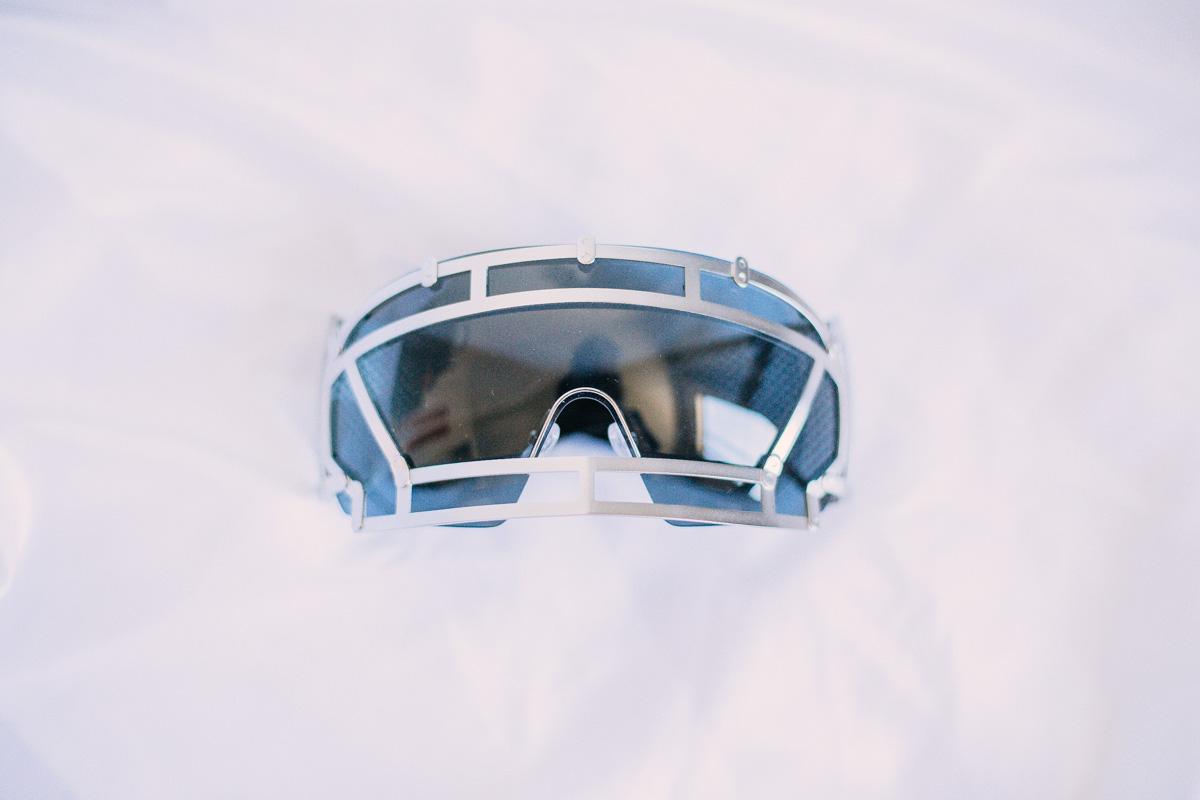 ktz-lindafarrow-sunglasses-1.jpg