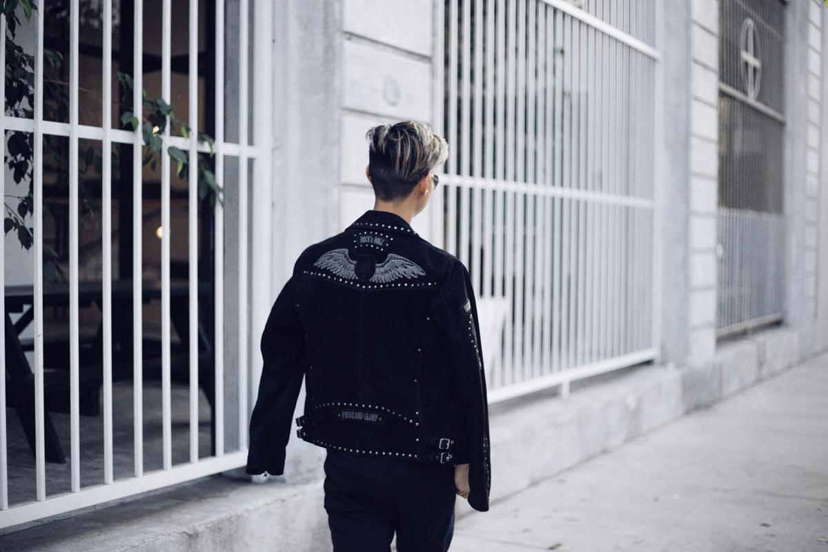 mybelonging-tommylei-menswear-streetstyle-blogger-8.jpg