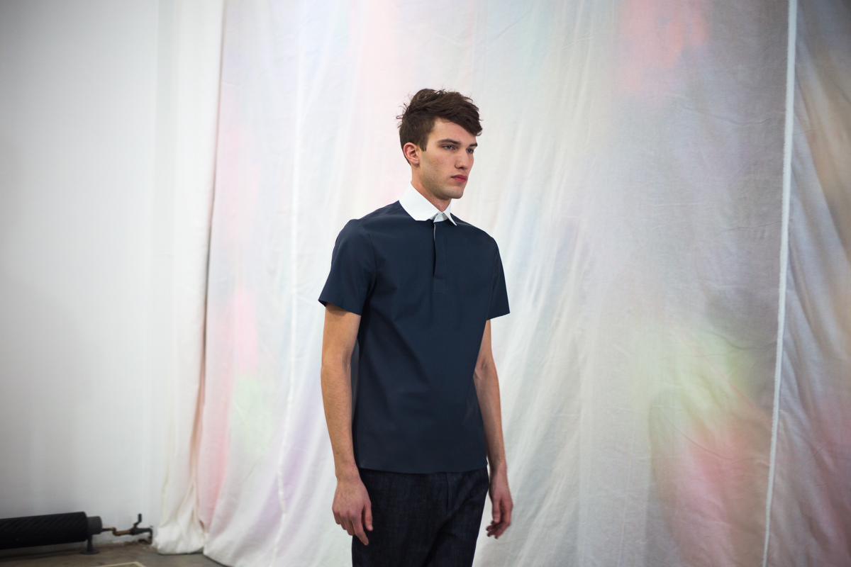 mybelonging-stone-minimalist-menswear-nyfw-fw15-2.jpg