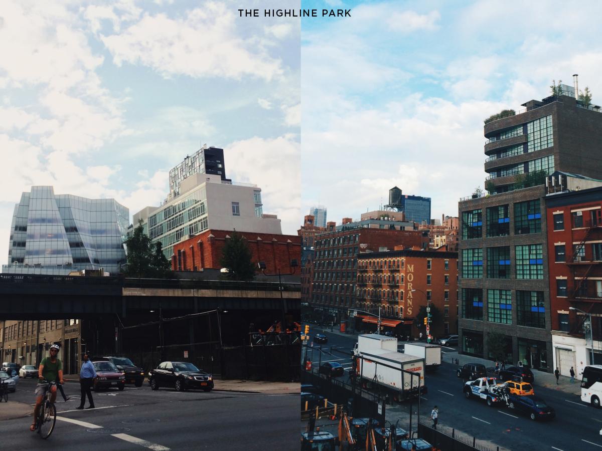 new-york-city-high-line-view.jpg