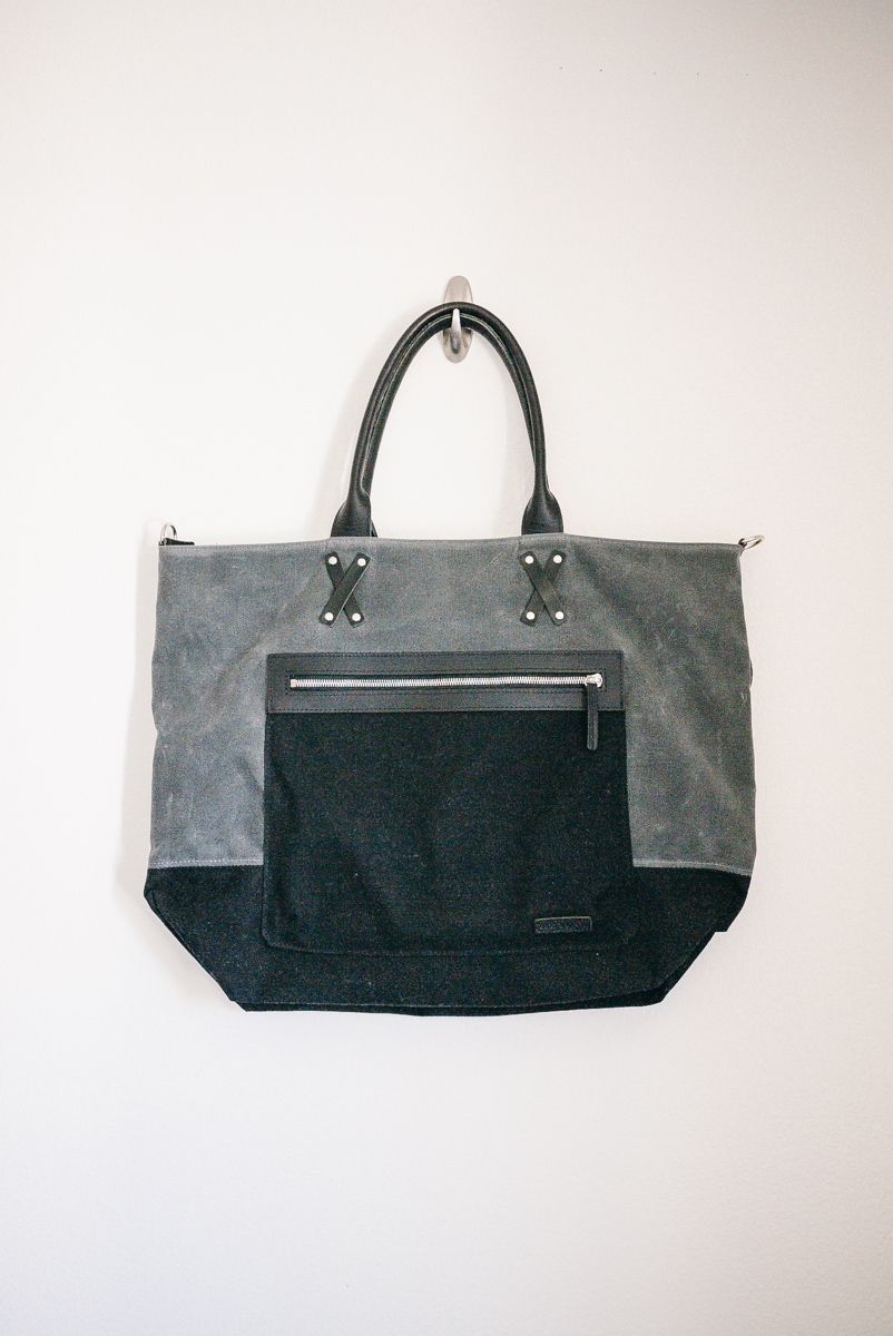 mybelonging-menswear-best-travel-bag-graf-and-lantz-5.jpg