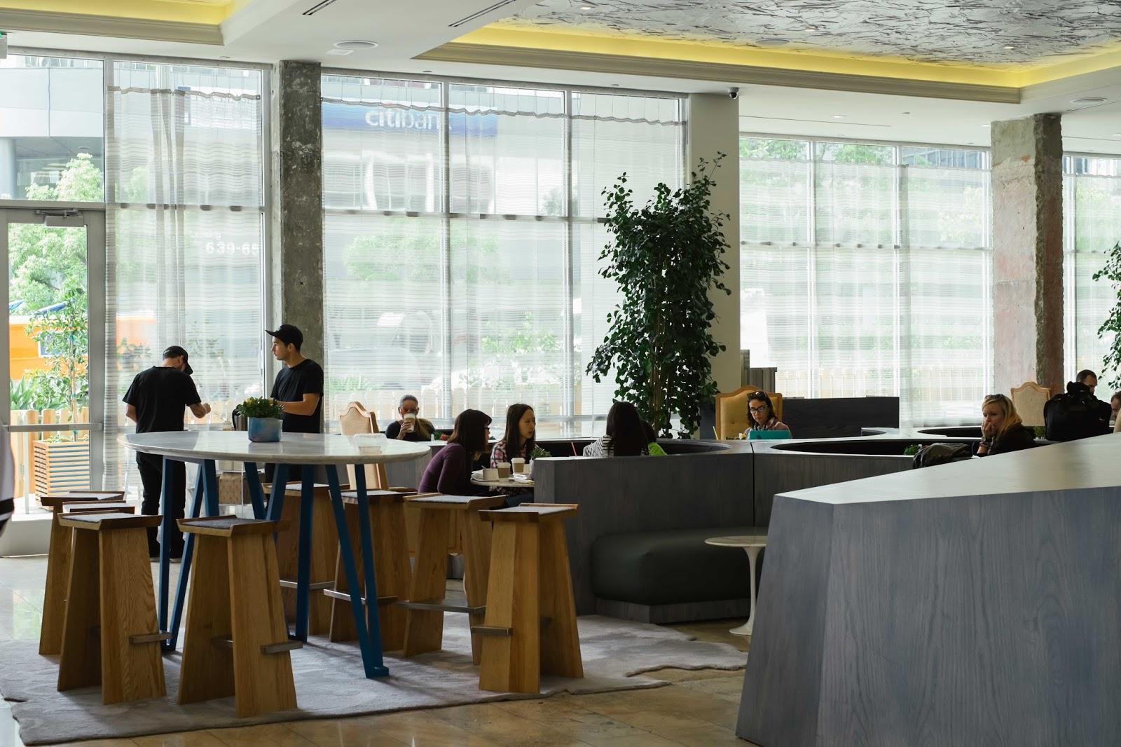 mybelonging-thelinehotel-losangeles-koreatown-hoteltonight-htinsider-37.jpg