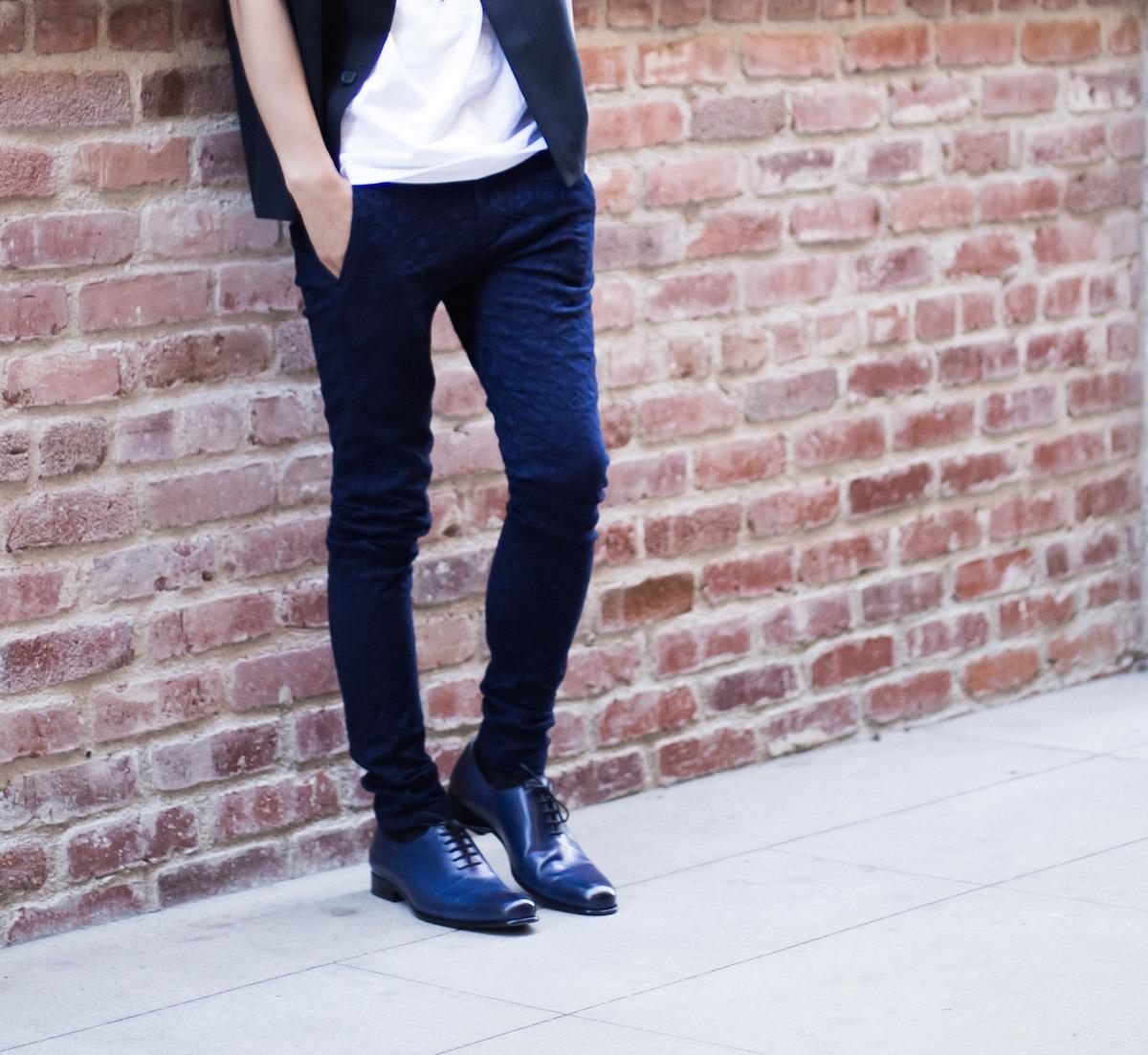 cos-sleeveless-blazer-unisex-menswear-mybelonging-tommylei-8.jpg