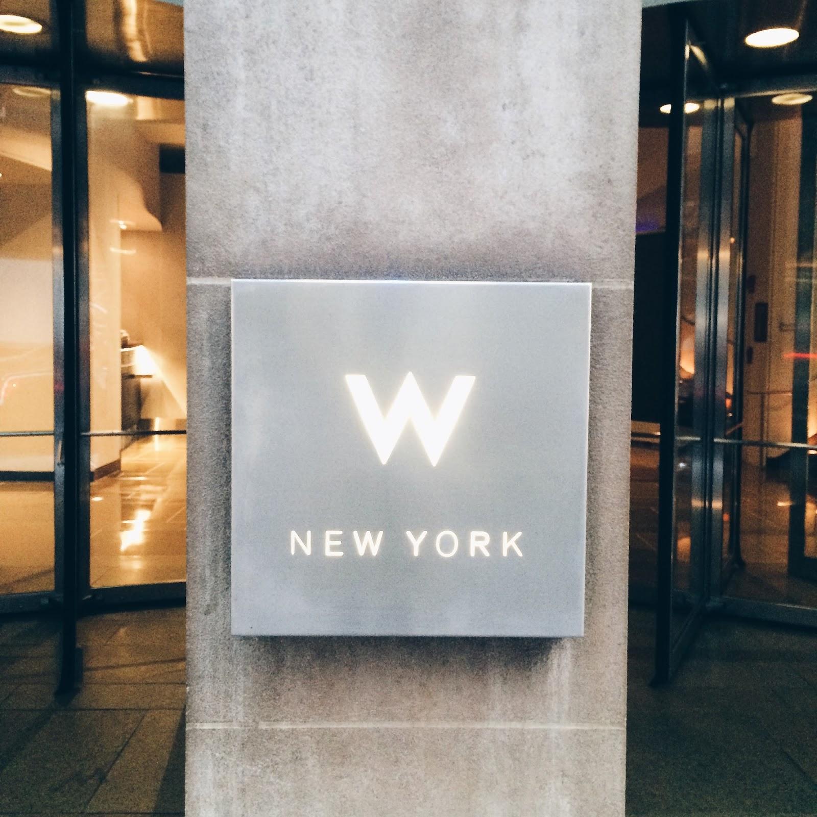 w-hotels-nyc.JPG