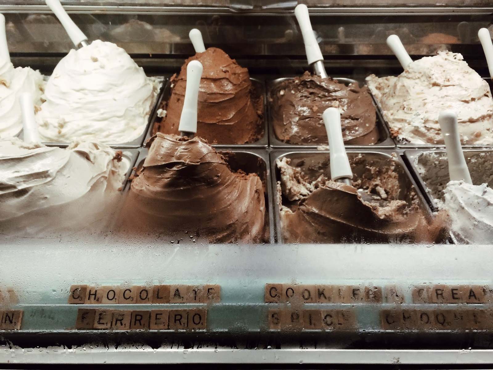 fresco-gelato-new-york-city.jpg