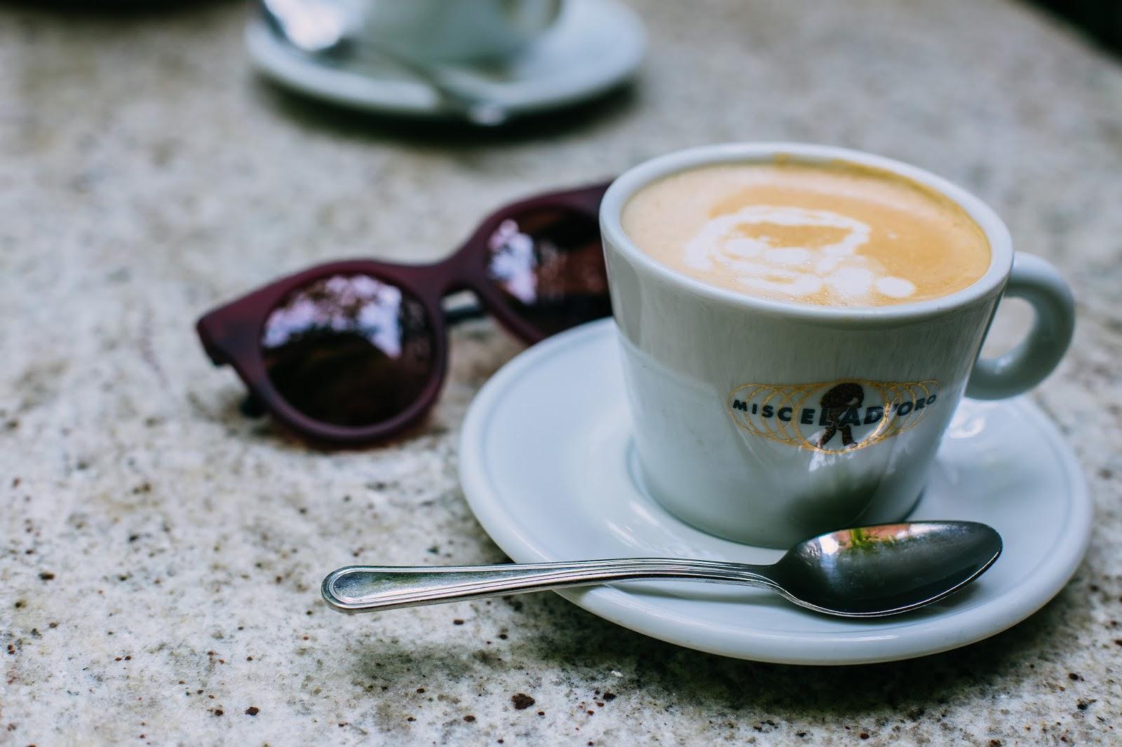 legamin-cafe-brooklyn-fort-greene-cafe-au-lait.jpg