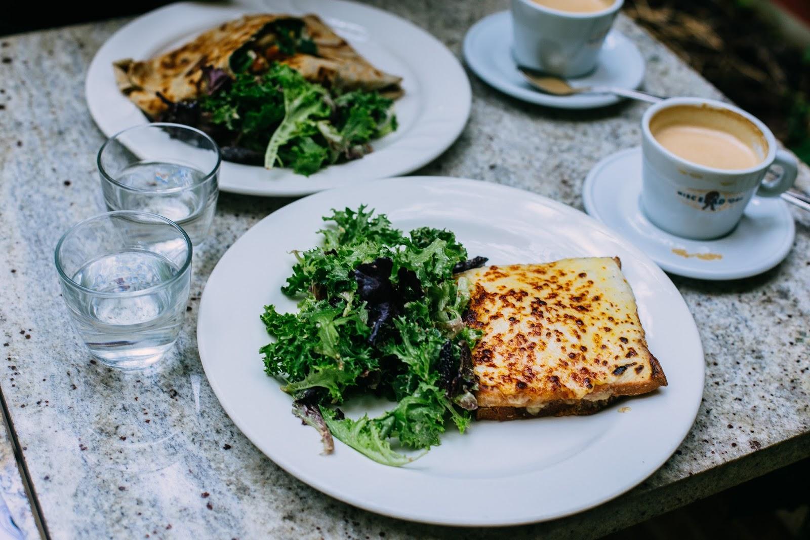 legamin-cafe-brooklyn-fort-greene-croque-monsieur.jpg