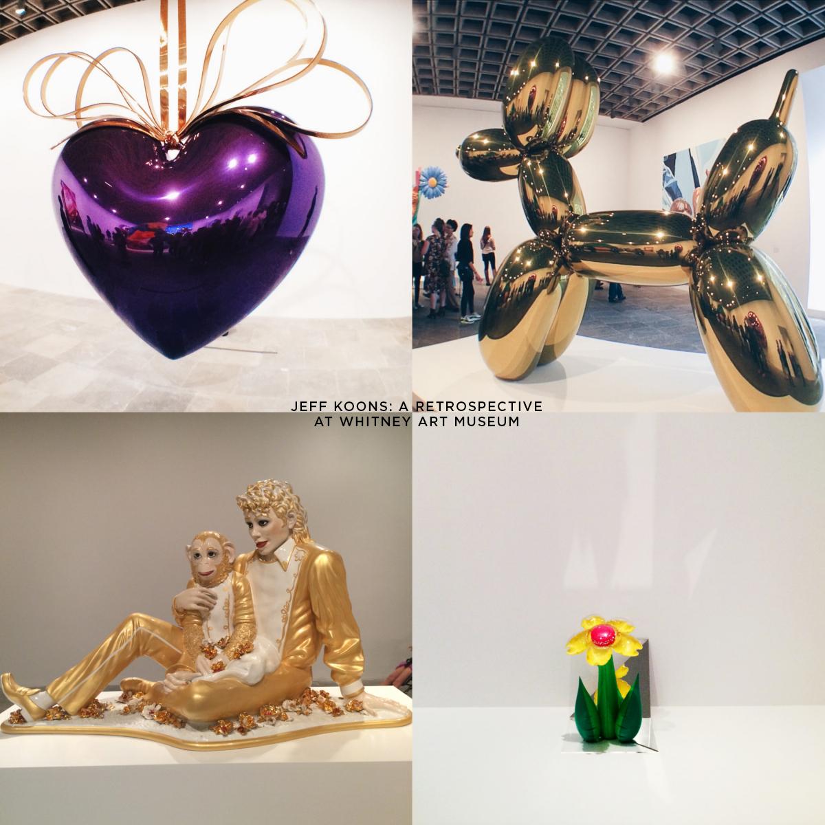 jeff-koons-retrospective-whitney-art-museum-nyc.jpg