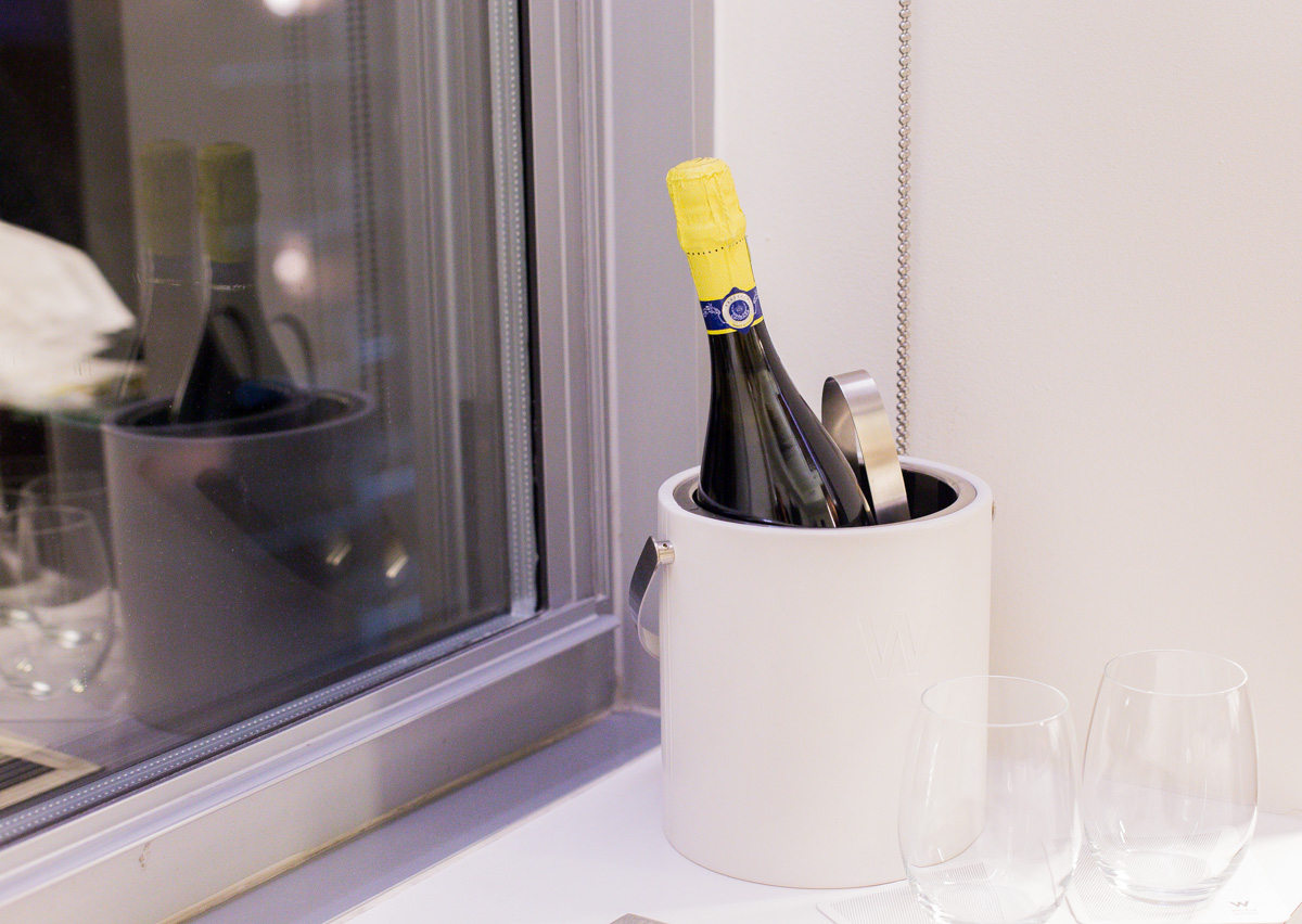 w-hotel-nyc-lexington-luxe-hotel-1.jpg