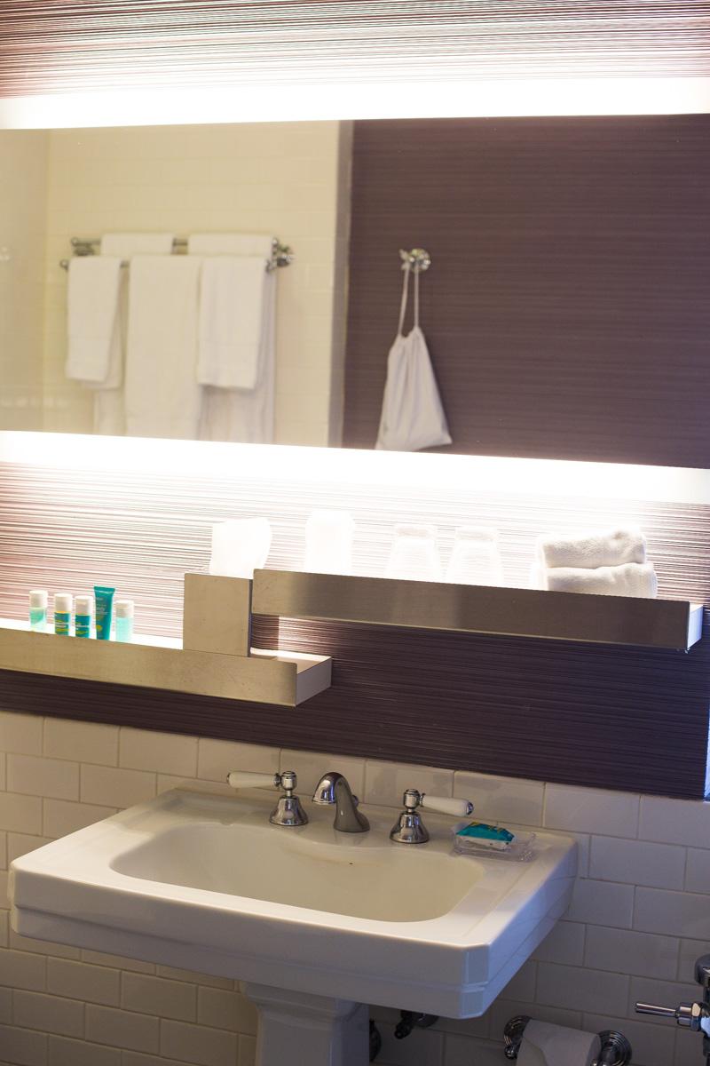 w-hotel-nyc-lexington-luxe-hotel-10.jpg