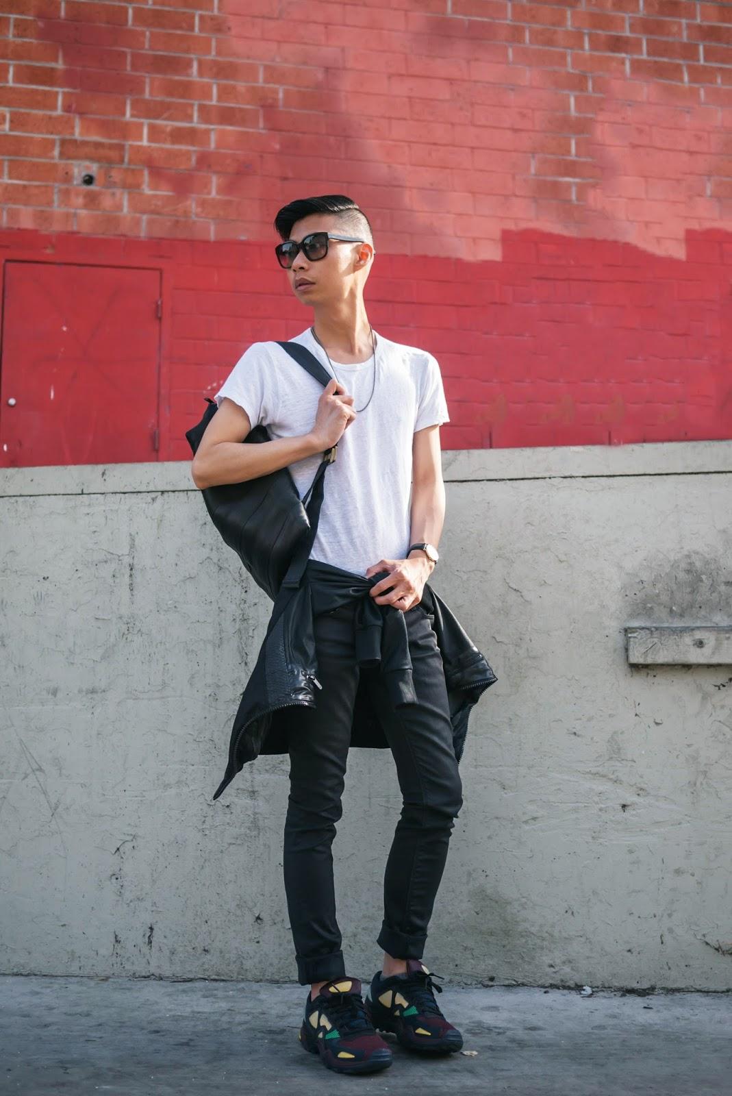 mybelonging-tommylei-menswearblogger-streetstyle-kaopaoshu-adidas-rafsimons-warbyparker-3.jpg