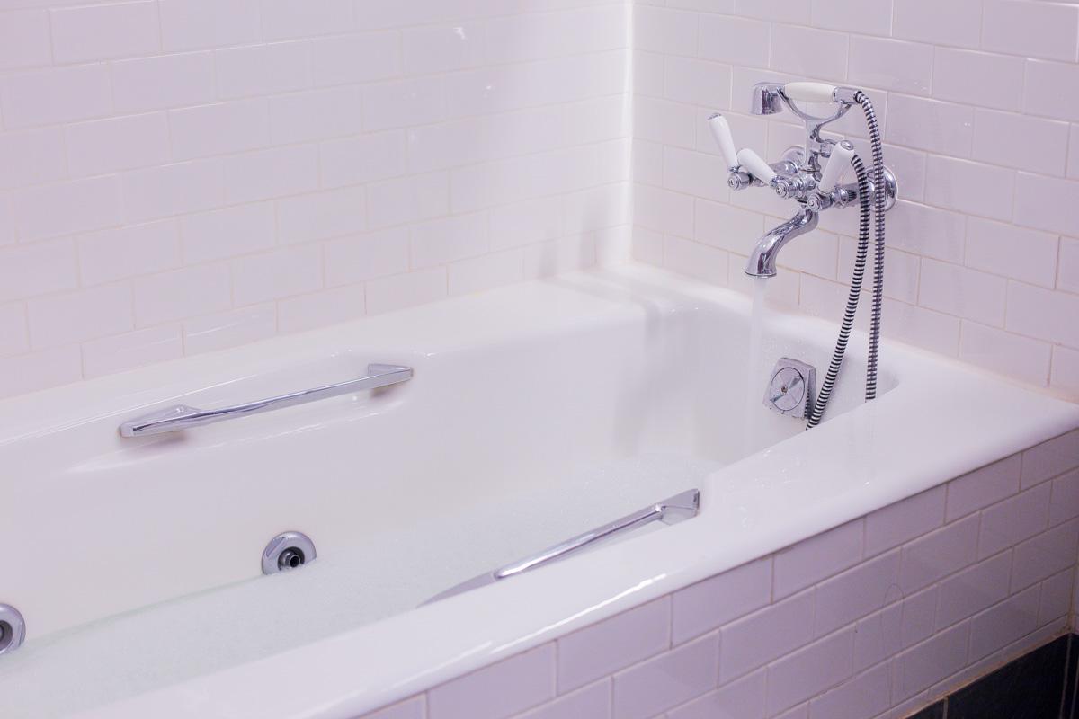 w-hotel-nyc-lexington-luxe-hotel-5.jpg