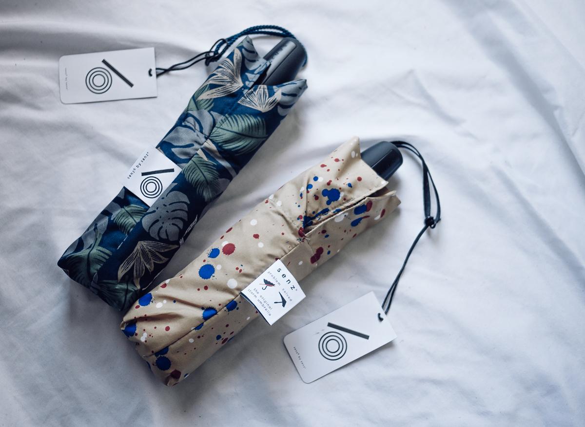 senz6-designer-storm-proof-high-end-umbrellas-1.jpg