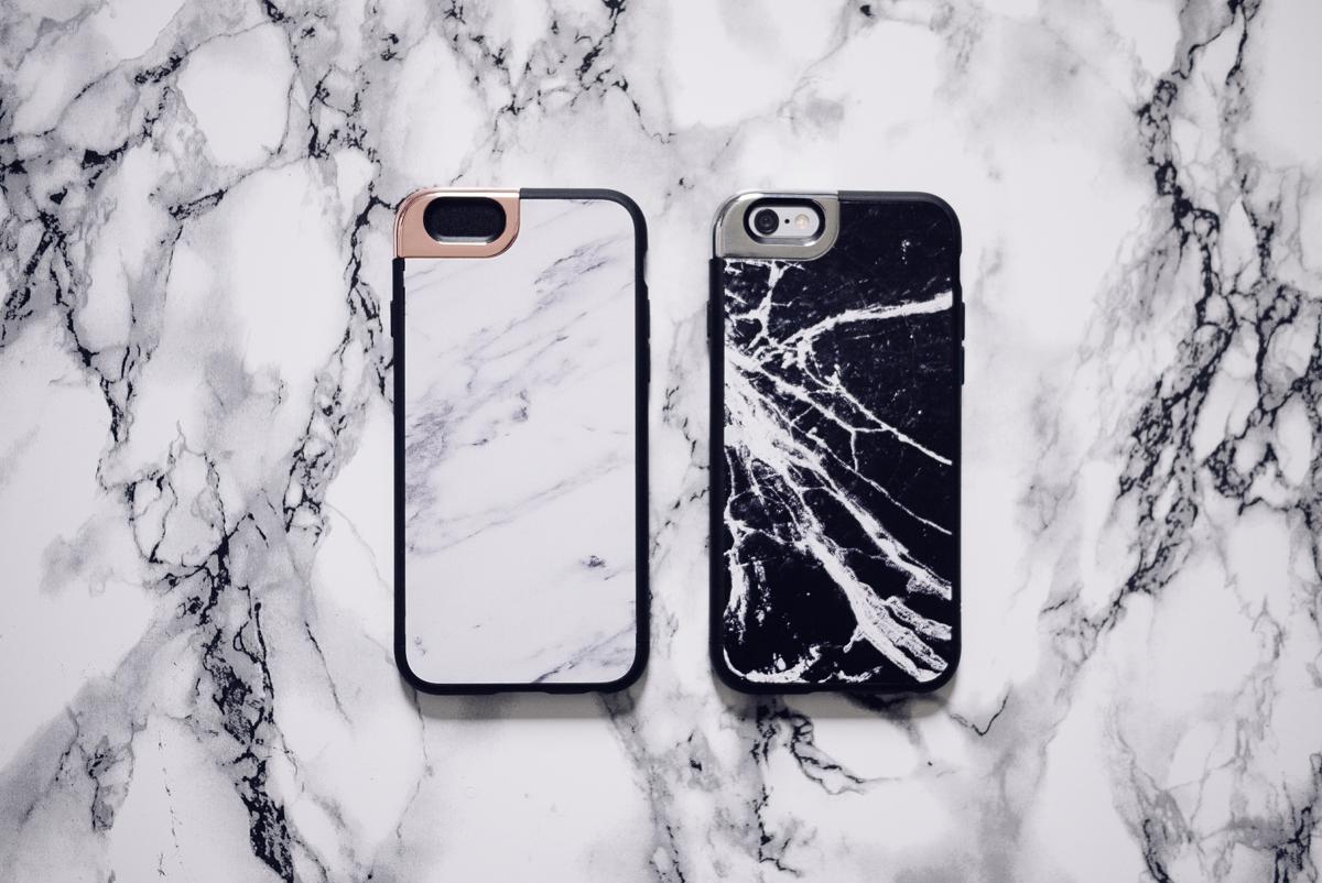 casetify-metaluxe-marble-iphone6-case-1.jpg