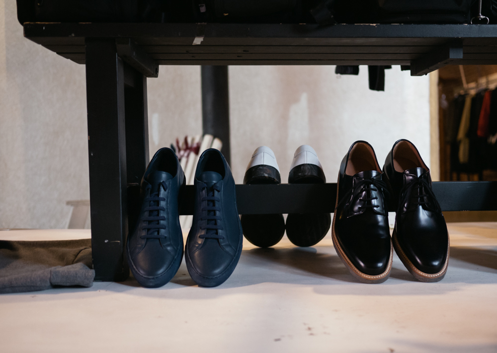 mybelonging-menswear-12345-highend-store-littletokyo-artsdistrict-4.jpg