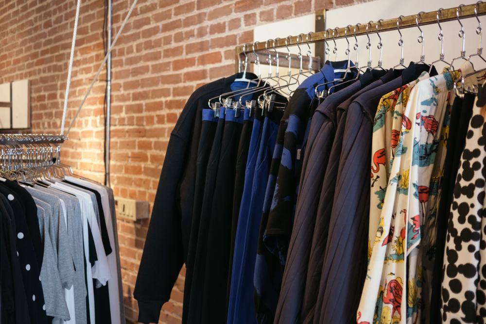 mybelonging-menswear-12345-highend-store-littletokyo-artsdistrict-15.jpg