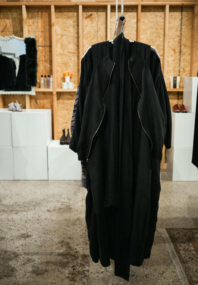 mybelonging-menswear-12345-highend-store-littletokyo-artsdistrict-11.jpg