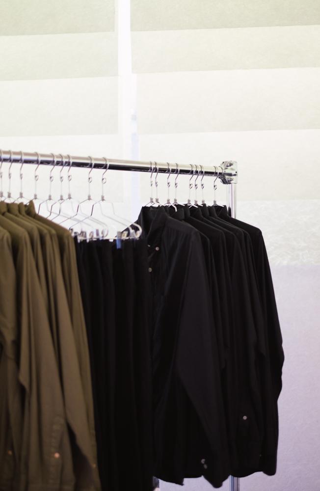 mybelonging-menswear-12345-highend-store-littletokyo-artsdistrict-21.jpg