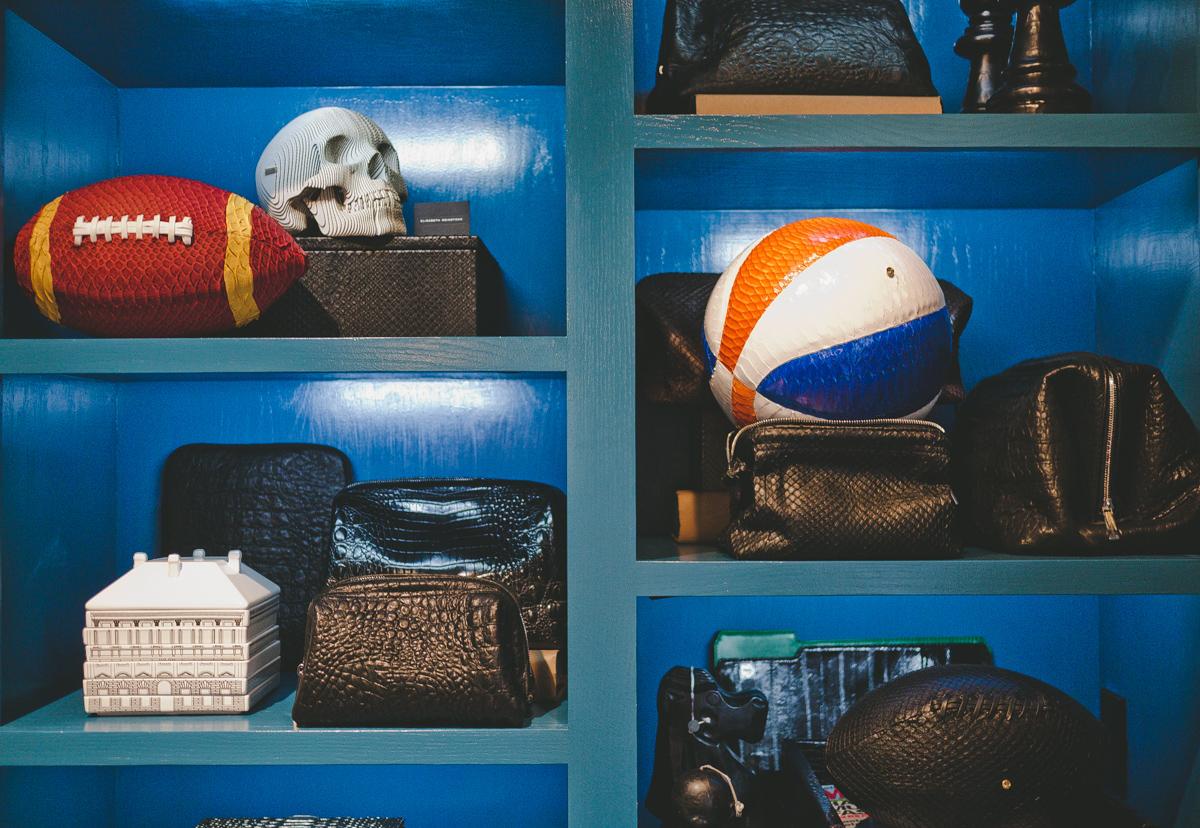 mybelonging-elisabeth-weinstock-store-tour-losangeles-14.jpg