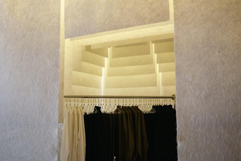 mybelonging-menswear-12345-highend-store-littletokyo-artsdistrict-13.jpg