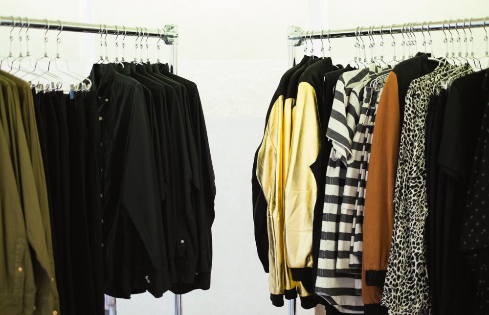 mybelonging-menswear-12345-highend-store-littletokyo-artsdistrict-20.jpg