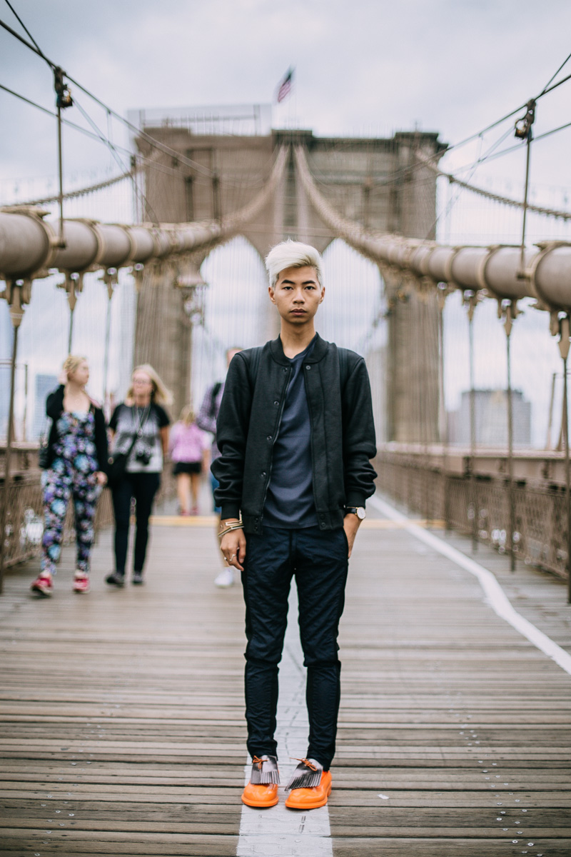 mybelonging-tommylei-menswear-nyfw-streetstyle-brooklyn-bridge-24.jpg