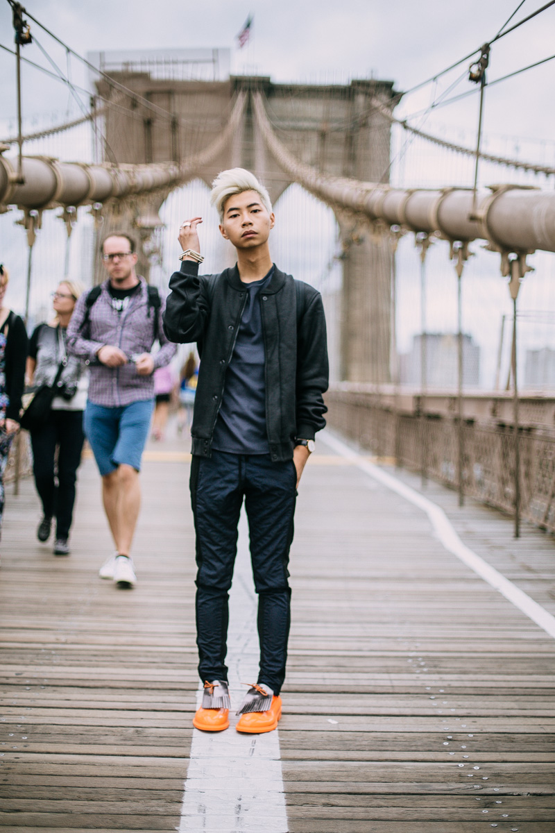 mybelonging-tommylei-menswear-nyfw-streetstyle-brooklyn-bridge-26.jpg