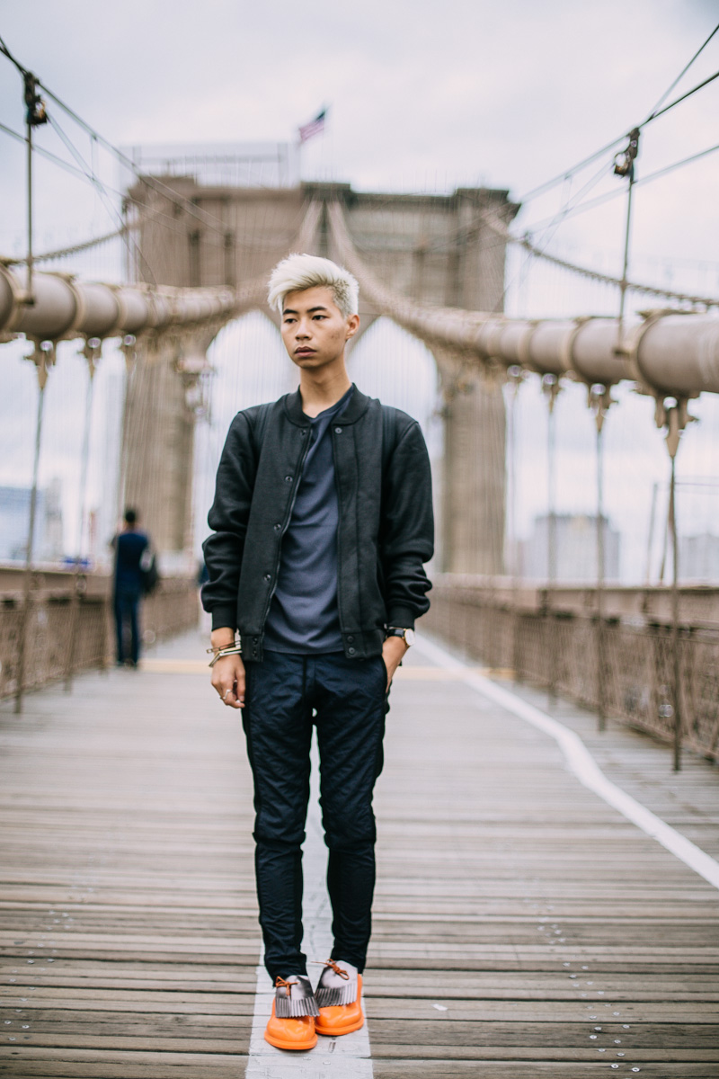 mybelonging-tommylei-menswear-nyfw-streetstyle-brooklyn-bridge-29.jpg