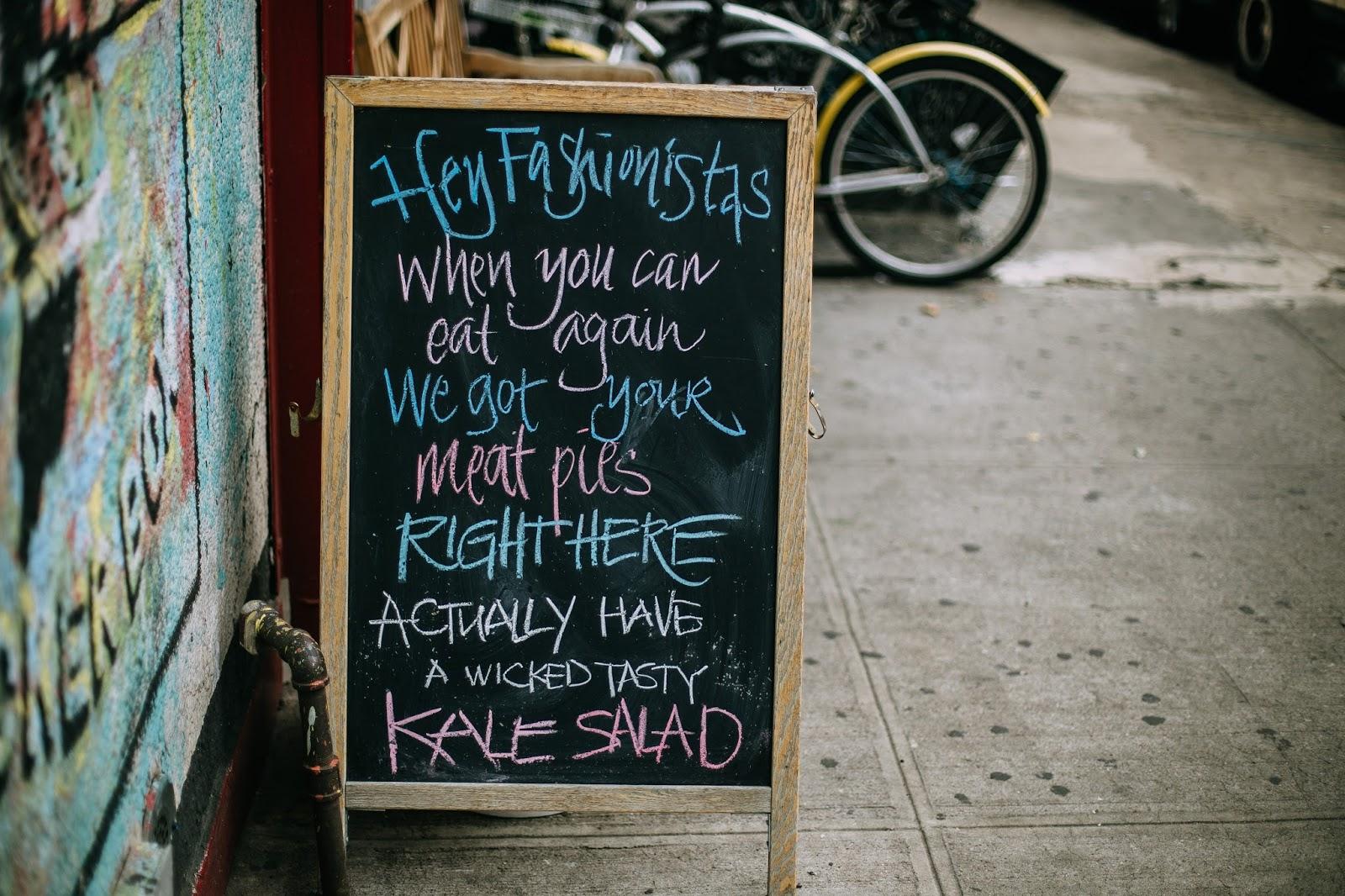 new-york-fashion-week-advice.jpg