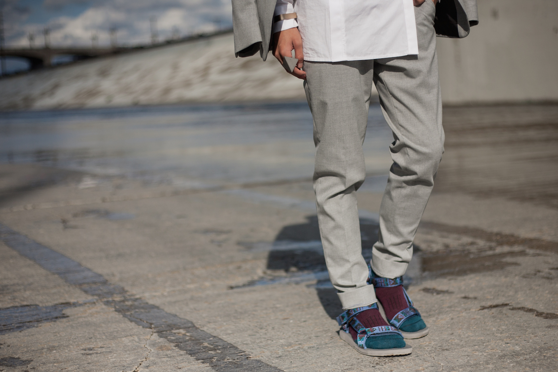 mybelonging-teva-sandalsandsocks-menswear-losangeles4.jpg