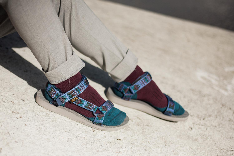 mybelonging-sandalsandsocks-teva-menswear.jpg