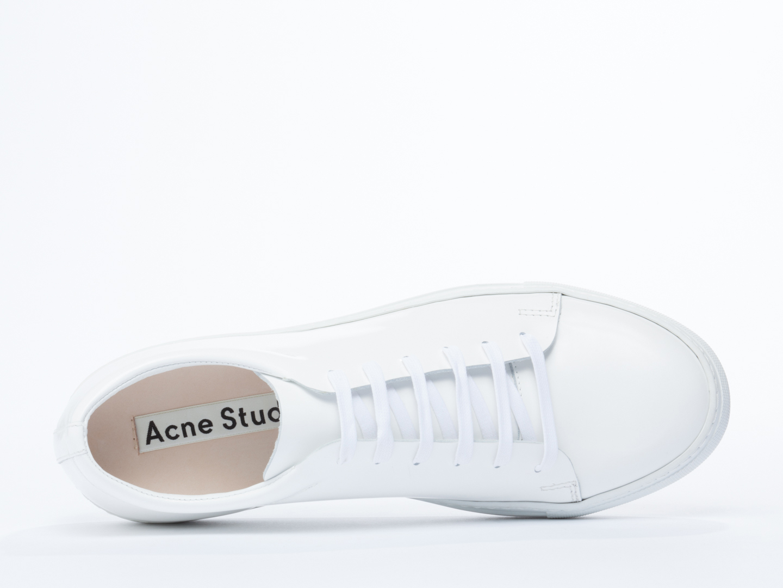 mybelonging-solestruck-acne-studios-white-adrian-mens-2.jpeg
