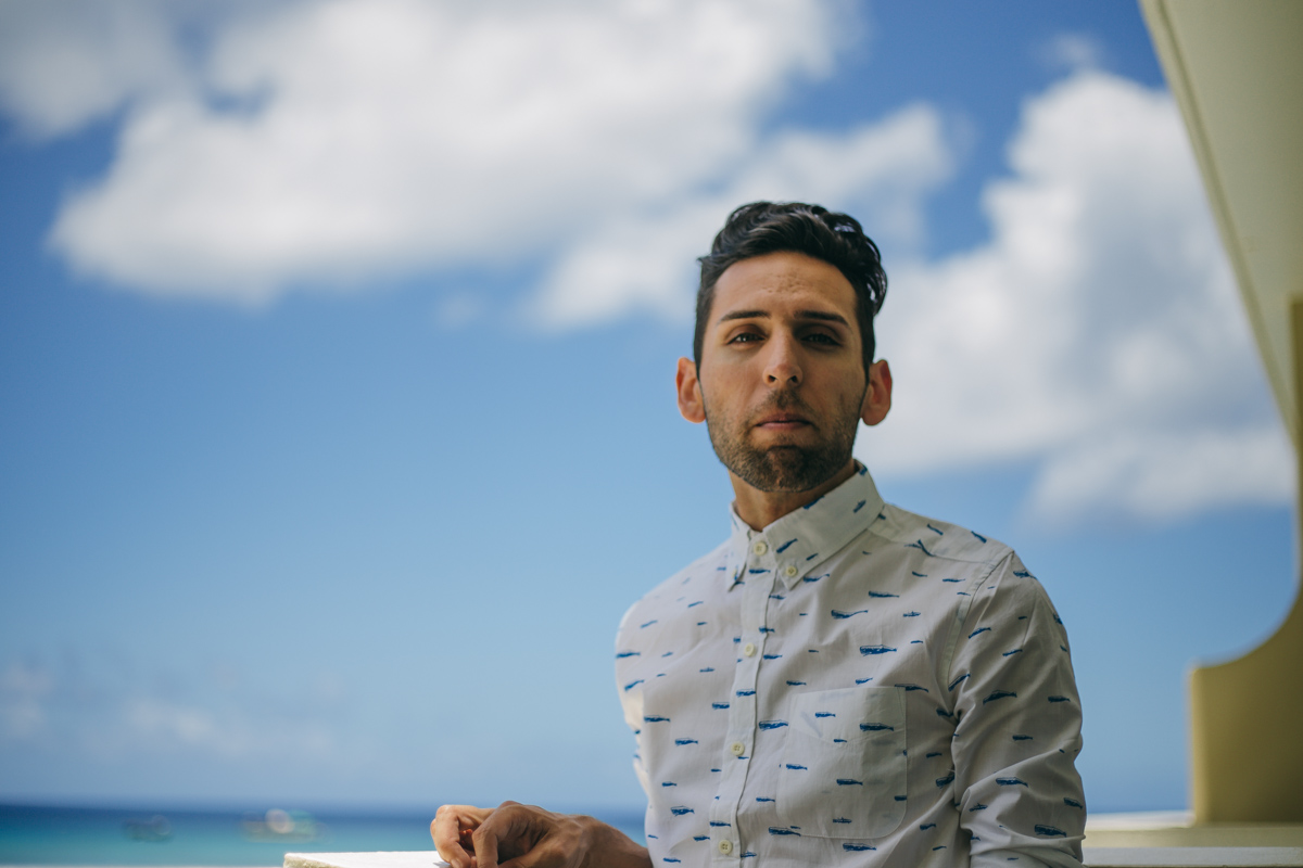 mybelonging-menswear-altruapparel-stayoutdoors-hawaii-hangouts-10.jpg