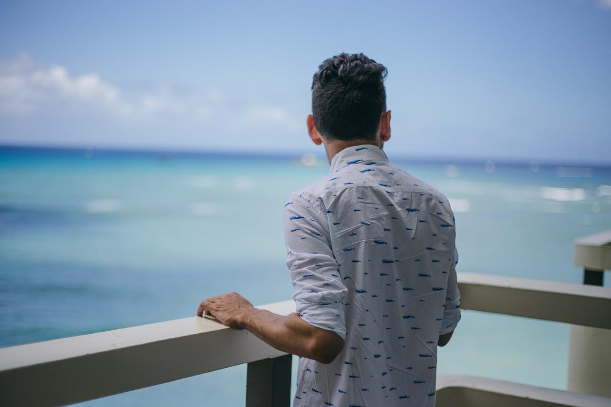 mybelonging-menswear-altruapparel-stayoutdoors-hawaii-hangouts-12.jpg