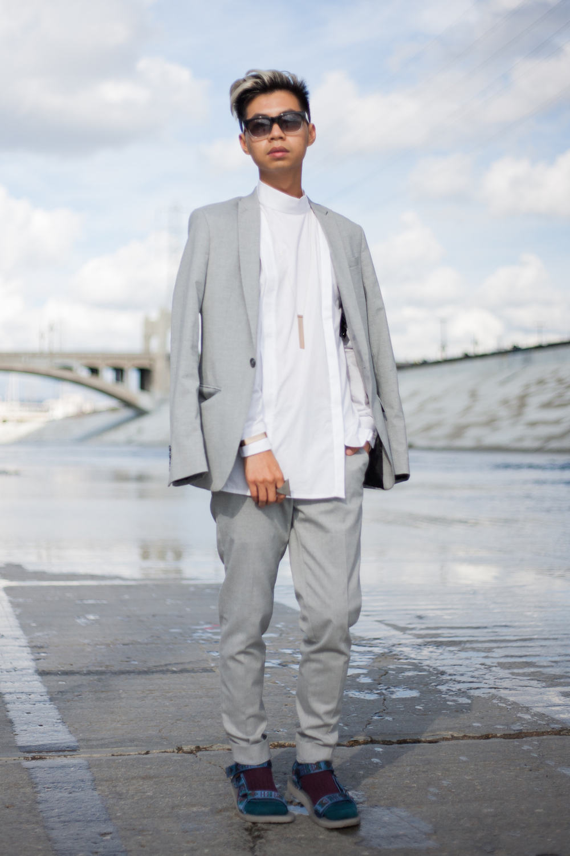 mybelonging-teva-sandalsandsocks-menswear-losangeles-3.jpg