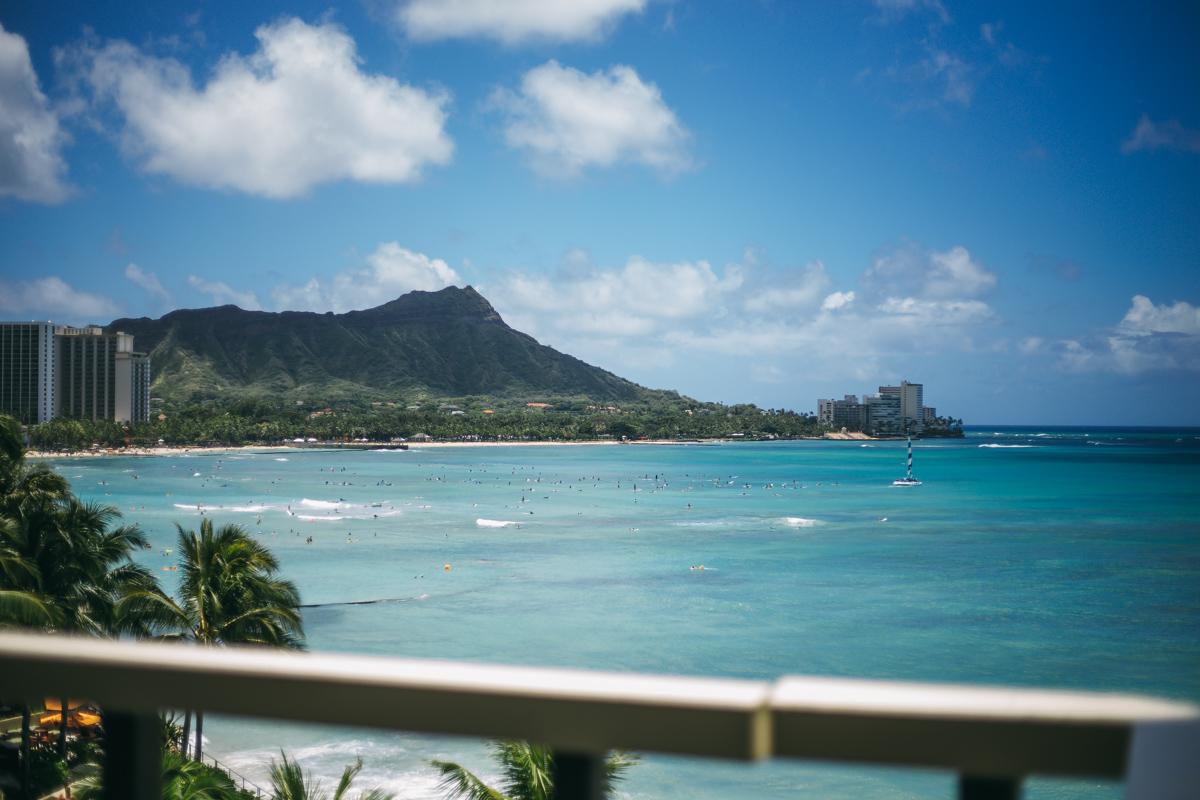 mybelonging-menswear-altruapparel-stayoutdoors-hawaii-hangouts-3.jpg