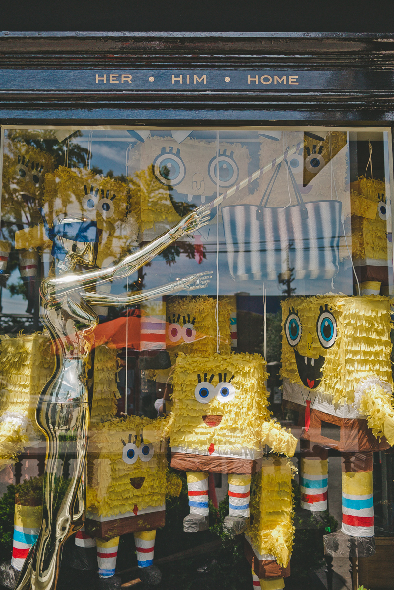 mybelonging-elisabeth-weinstock-store-tour-losangeles-21.jpg