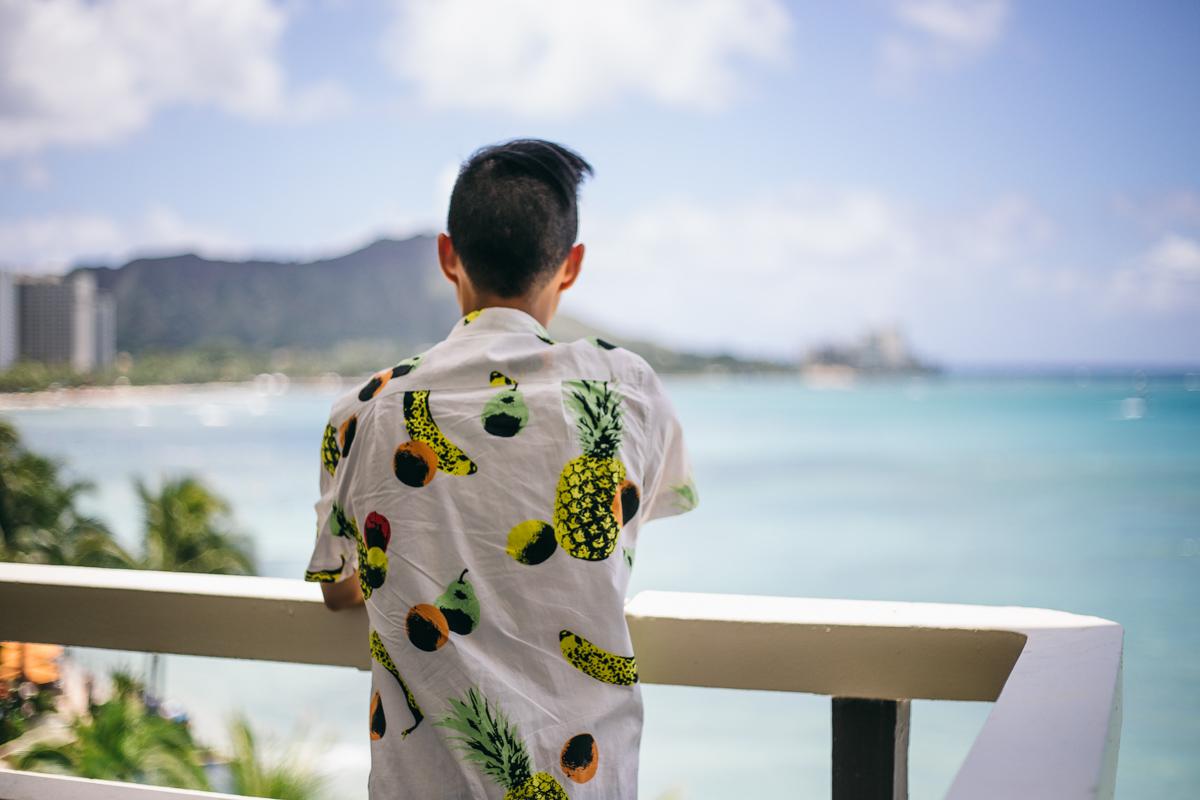 mybelonging-menswear-altruapparel-stayoutdoors-hawaii-hangouts-7.jpg
